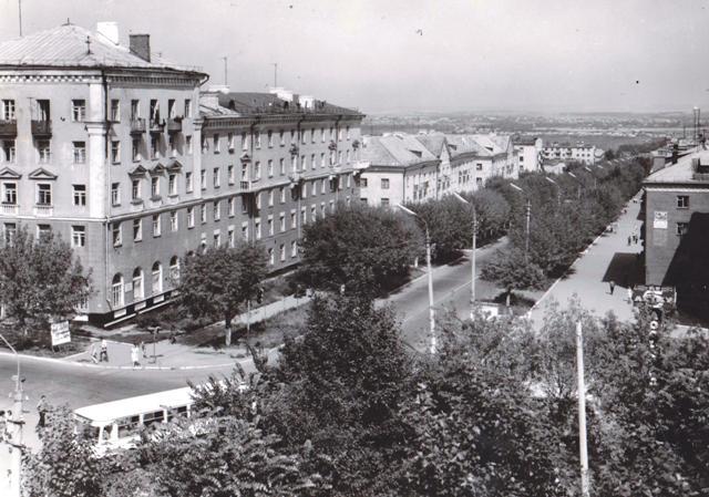 Ленина (Тульская)