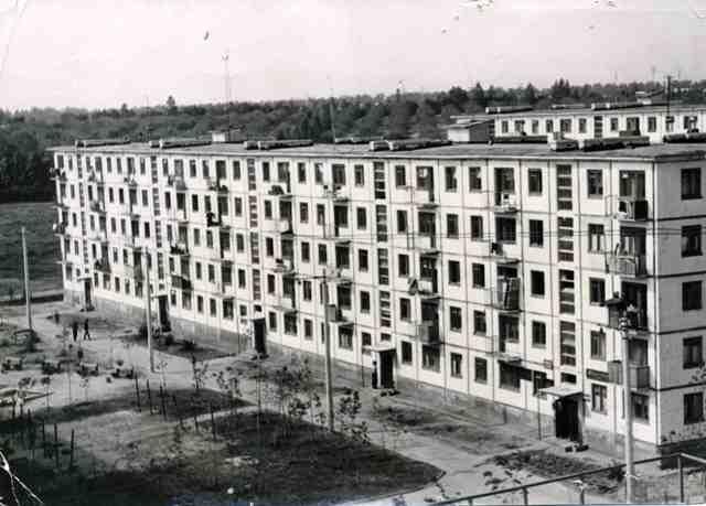 Дом 1 1963 г012