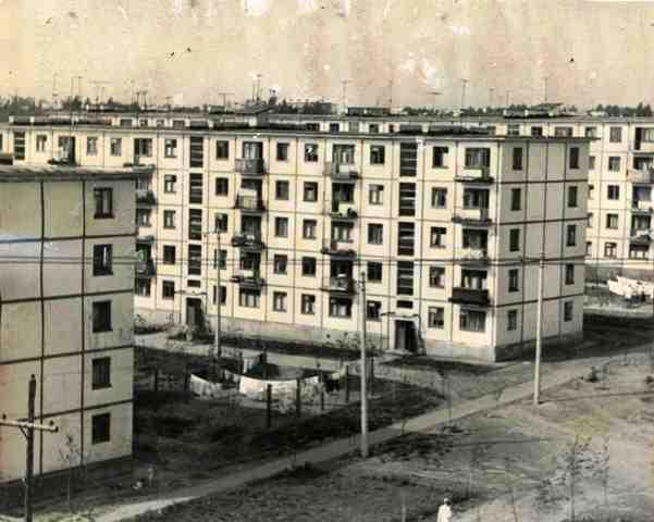 Дом 2 1963 г014