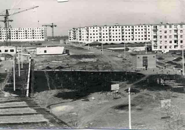 Дом 4 1964 г016