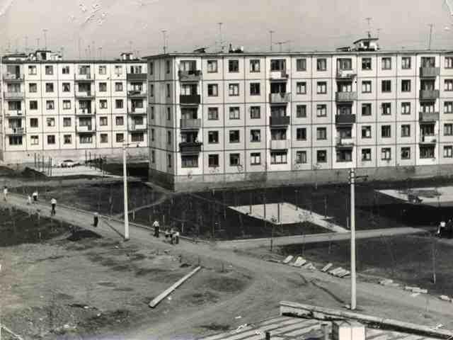 Дом 5 1964 г017