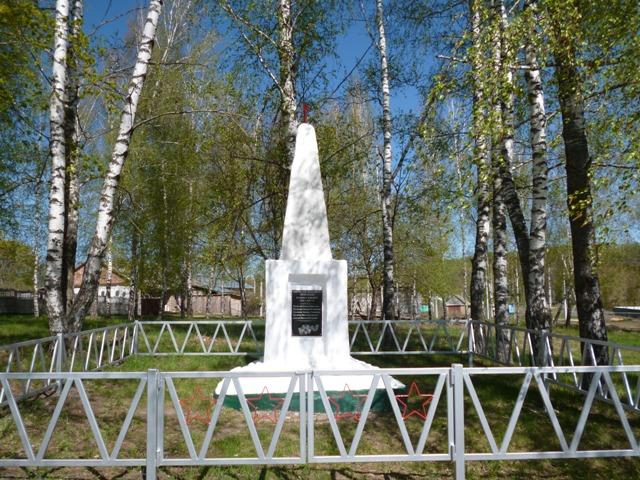 Шилово (3)