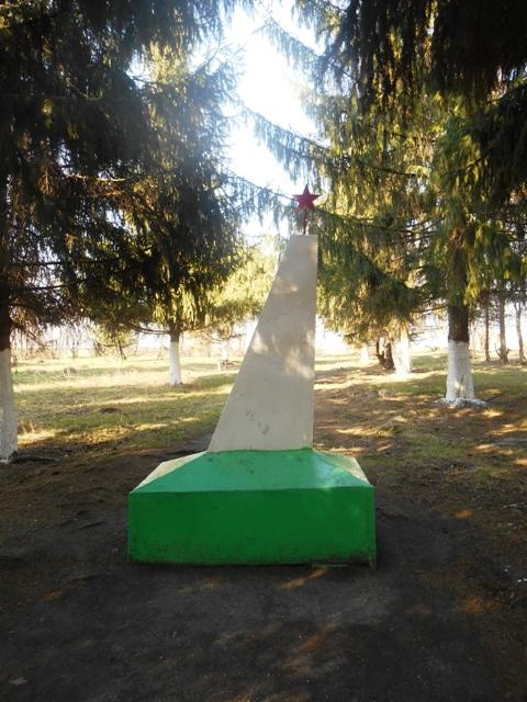 Павлов хутор (3)