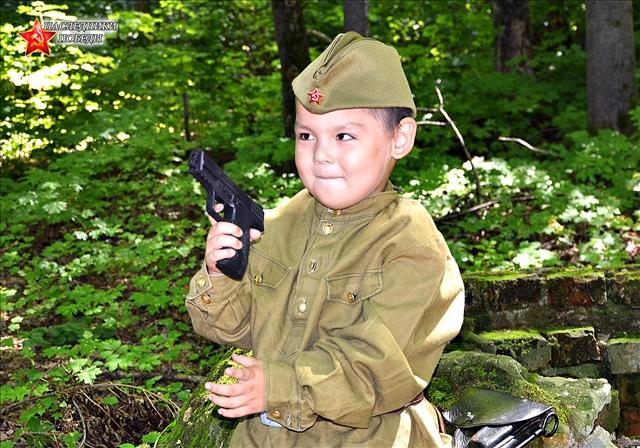 Дима (3)