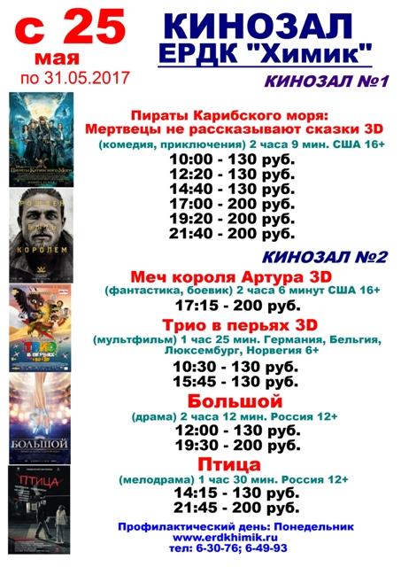 кино 25