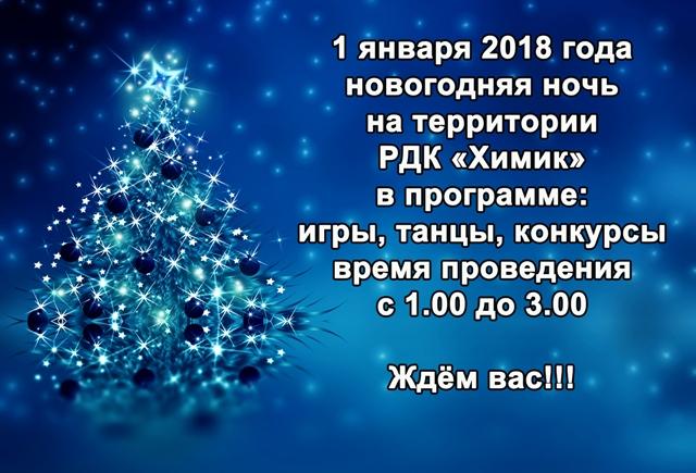 new-year-christmas-decoration-3027